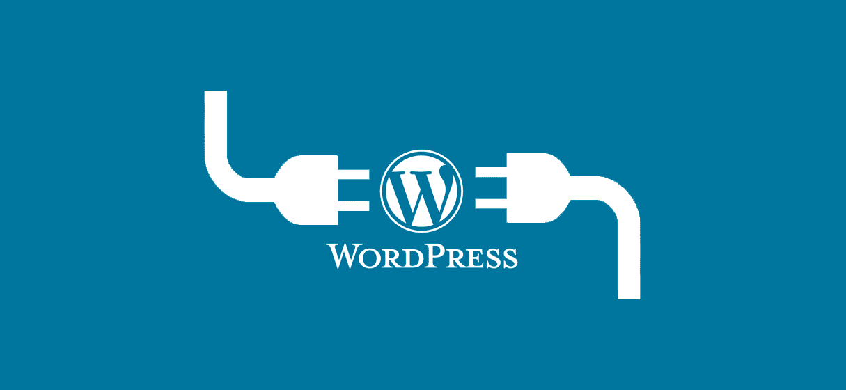 Wordpress & WP-Cli