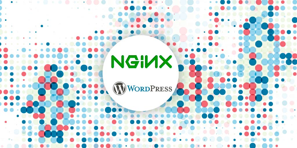 Nginx wordpress 413 request