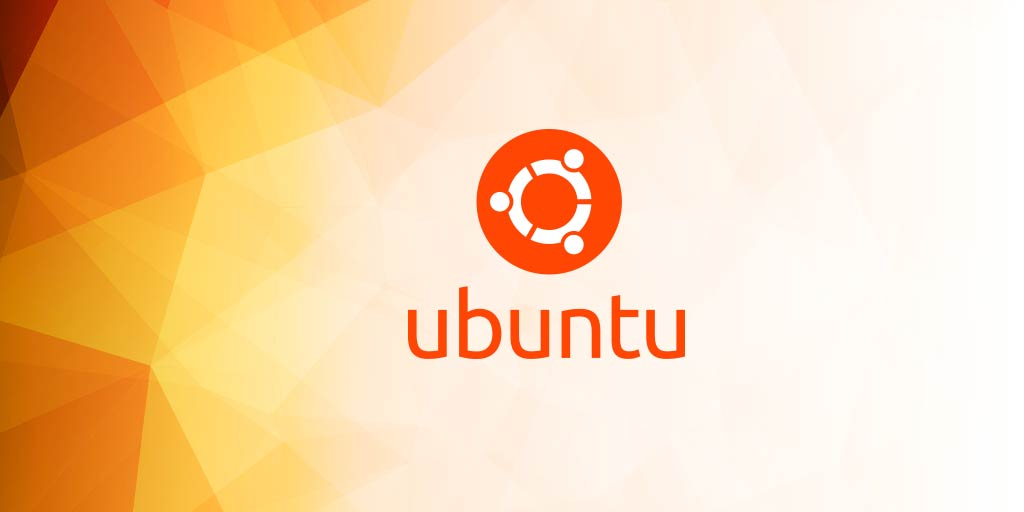 Perl locales problema Debian Ubunut