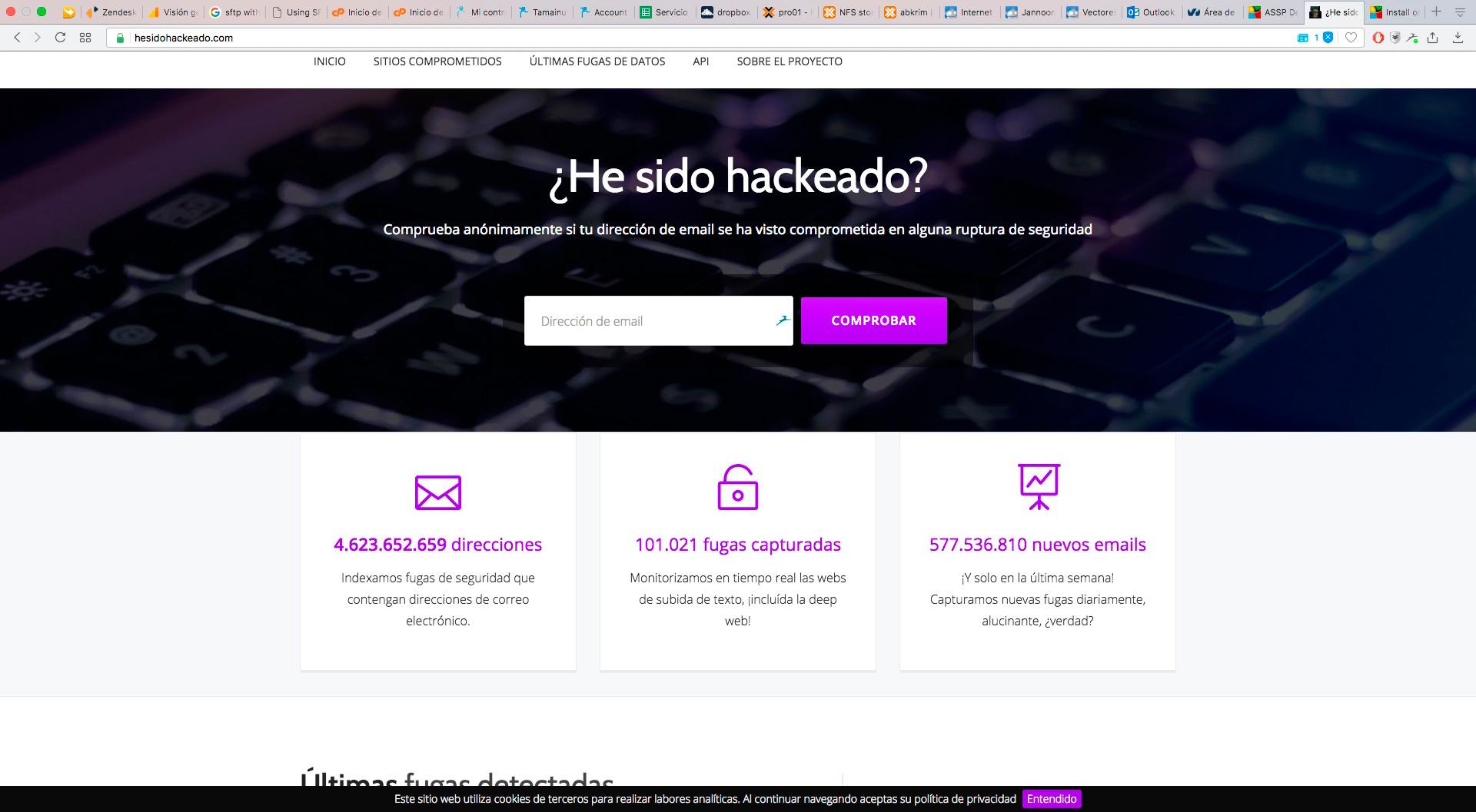 hesidohackeado.com