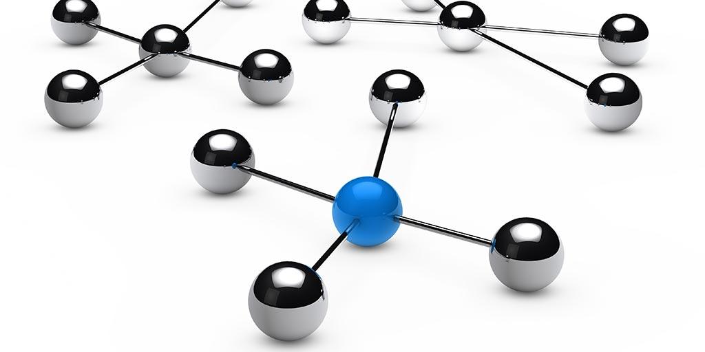Componentes Laravel :: Laravel-ide-helper