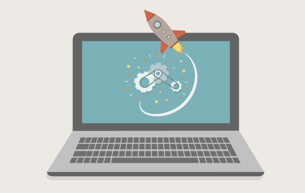 blog - Laptop-with-rocket.jpg