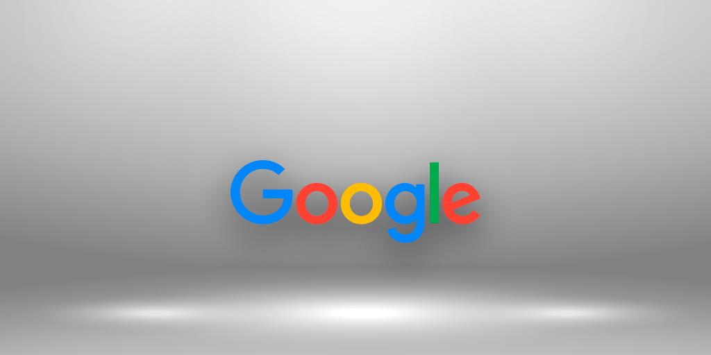 Google DNS Public