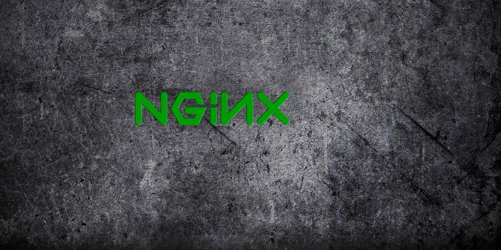 Nginx Sitemaps Wordpress Yoast